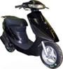 Скутер Honda Dio AF 27