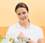 Главный женский форум о мужчинах, для девушек и женщин. Форум жен, женская консультация, похудение. Форум про беременность и для беременных, отношения, здоровья. Похудение форум